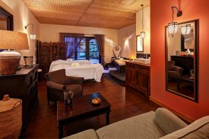 vabali spa_DaySpa Suite