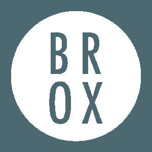 Bone Brox Logo Transparent png