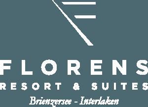 Florens Resort & Suites Brienzersee - Interlaken