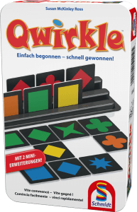 Qwirkle Mini_Packshot_51410