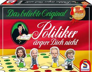 ---49344_Politiker_ärgere_dich_nicht_Deckel_KG54-FINAL_6-2017