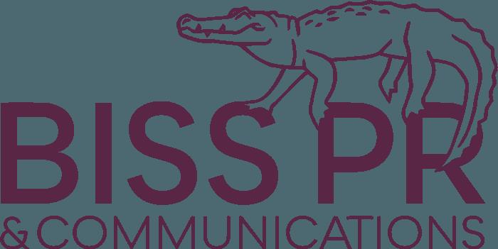 BISS PR & Communications