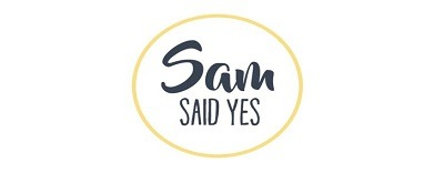 sam said yes